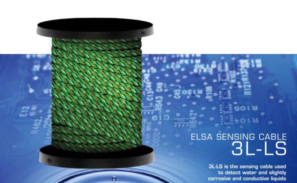 ELSA 3L – LS