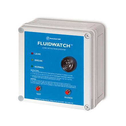 permalert-fluidwatch-hazardous-liquid-detection-system