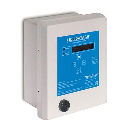 permalert-liquidwatch-hazardous-liquid-detection-system