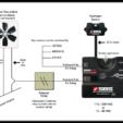 SBS-H2 Hydrogen Gas Detector