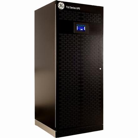 TLE Series UPS – 160 to 400kVA
